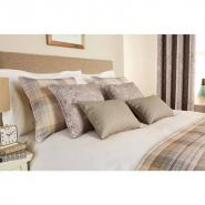 Luxury Chatsworth Cushions Slate