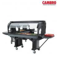 Cambro Versa Food Bar VBR5