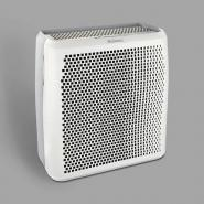 Holmes HAP759-NU White Dual Position Air Purifier - 430 Square Feet