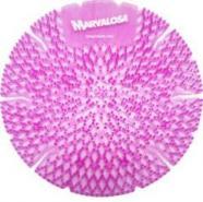 MARVALOSA Odor Control Urinal Screen