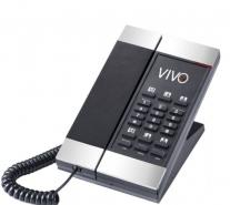 Vivo Nordic Analogue Hotel Phone