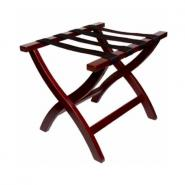 Premier Series Luggage Rack, 23\