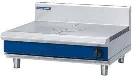 Blue Seal Gas Target Top 900mm - Bench Model G57-B