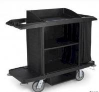 Housekeeping Trolley Large