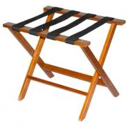 Luggage Rack, 22-1/2\