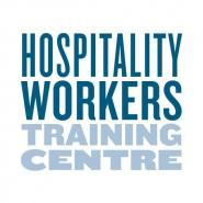 Disability Inclusion in the Hospitality Industry Makes Business Sense