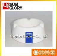 Pormotional Porcelain Ashtray of Yg028