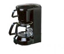 Hotel Coffee Maker - Black