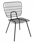 Rian Chair