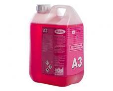 Arpal A3 Air Freshener & Odour Neutraliser 2ltr