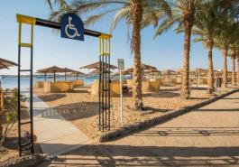 The complete guide to booking a holiday as a disabled person
