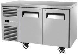 SKOPE ReFlex Horizontal Storage Fridge 2 Doors 248L RF7.UBR.2.SD