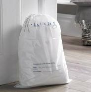 Plastic Laundry Bags