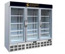 Upright Freezer (1500Ltr)