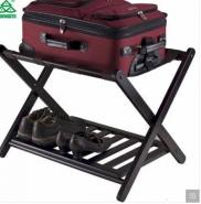 Popular Design Modern Style Luggage Rack for Hotel
