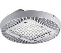 BY415P LED190S CW PSU GR FG WB XTFCL V1