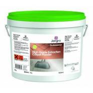 Jangro High Grade Extraction Carpet Powder 5kg