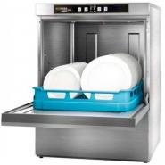 Hobart ECOMAX F503 Undercounter Recirculating Dishwasher