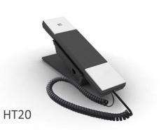 Hotel Telephone 20 Series