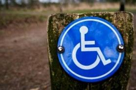 Tips on Finding a Good Wheelchair Accessible Hotel