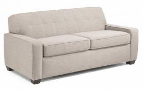 Anther Queen Sleeper Sofa